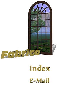 Click on Index to view our catalog.